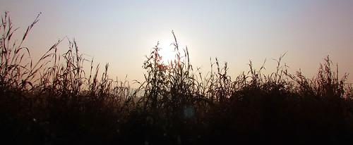 road trip beautiful sunrise canon culture solo maharashtra lonely toughlife motorcycleroadtrip discovering khopoli