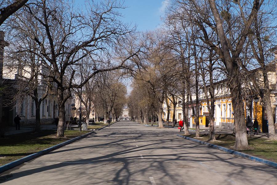 Simferopol_2_16