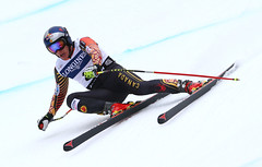 Guay enroute to victory in Kvitfjell, NOR