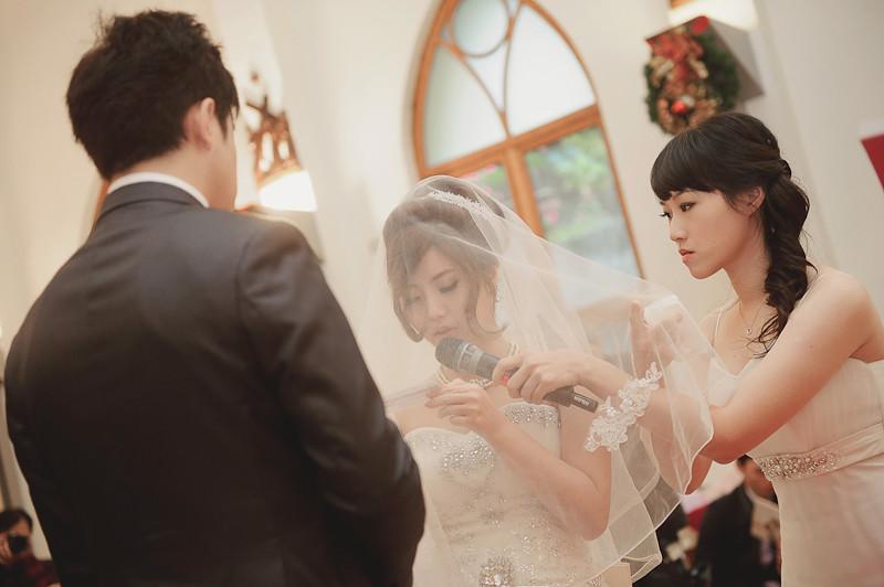 台北喜來登婚攝,喜來登,台北婚攝,推薦婚攝,婚禮記錄,婚禮主持燕慧,KC STUDIO,田祕,士林天主堂,DSC_0207