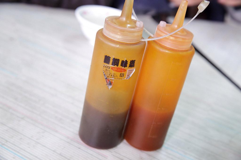 20140119台南-阿公阿嬤蛋餅 (9)