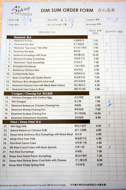 Halal dim sum in KL - Siang at Sogo - rebecca saw blog-015