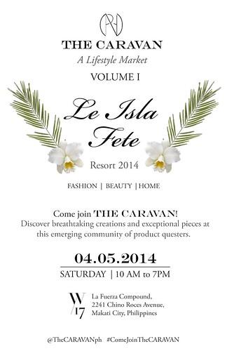 the-caravan-le-isla-fete