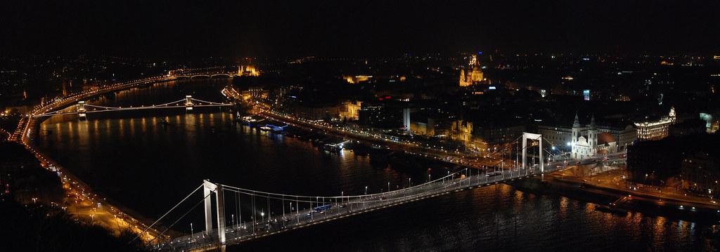 Budapeszt_panorama