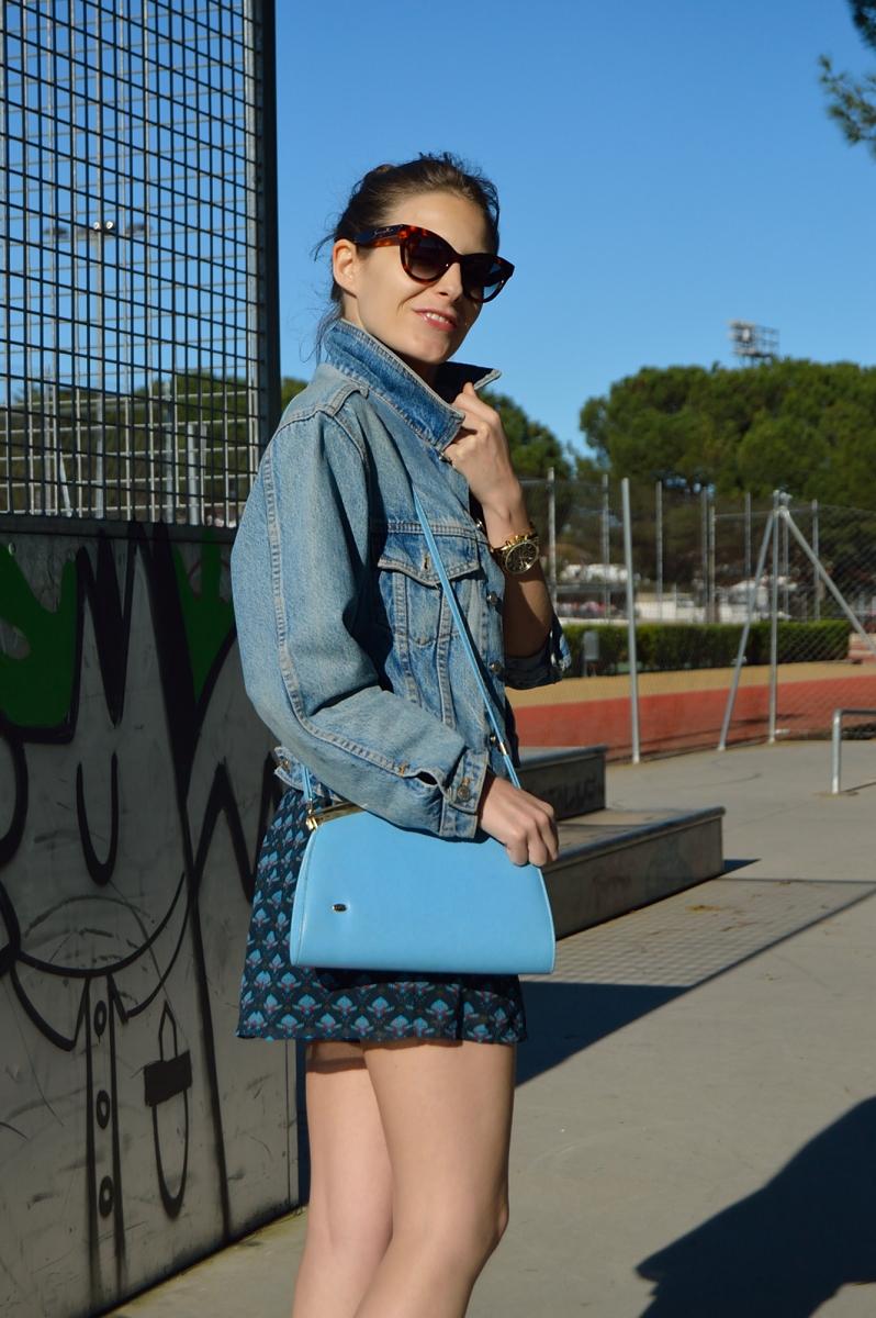 lara-vazquez-madlula-blog-sky-blue-outfit-spring-season