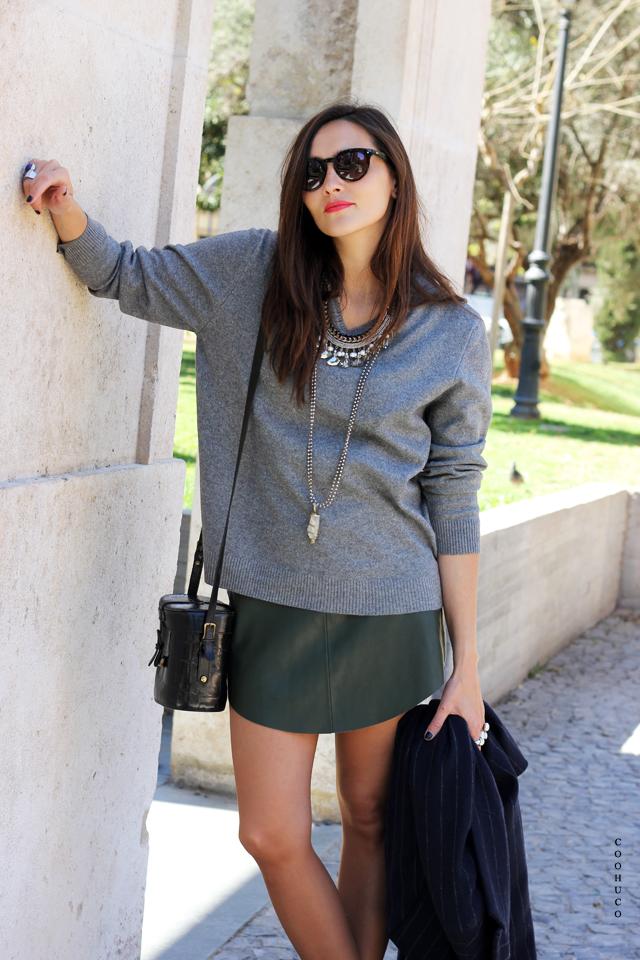 fashion blogger coohuco 7