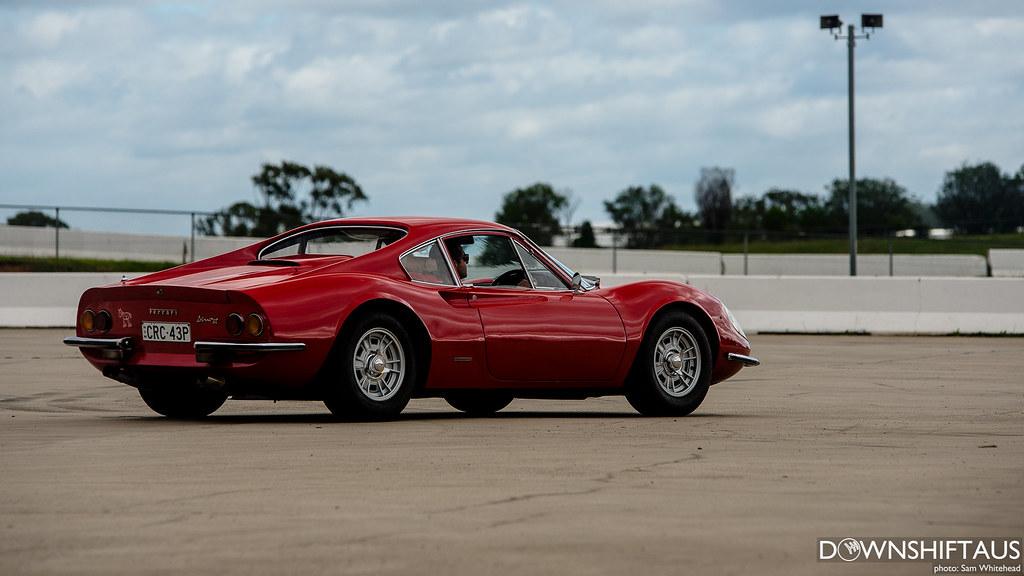 FerrariDay-74