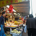 Chinatown Food Stall