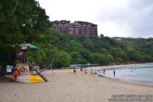 munting buhangin beach resort in nasubu batangas by azrael coladilla (33)