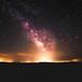 Milky Way by - Anthony Papa -