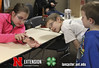 4-H Entomology Workshop 2017 - 20