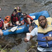 Tuckasegee River Clean Up