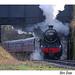 Llangollen railway by coulportste