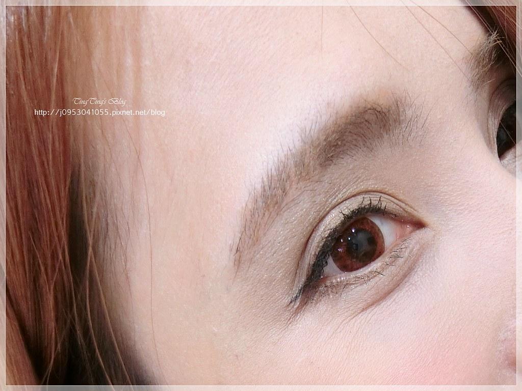 KATE凱婷奢光燦魅眼影盒進化版持久液體眼線筆EX (8)