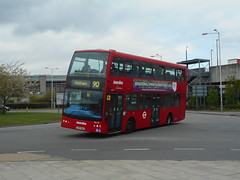 route 090