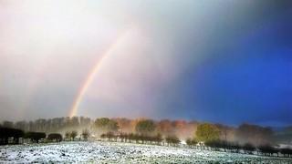 Rainbow 10112016, jcw1967, phone pics (1)