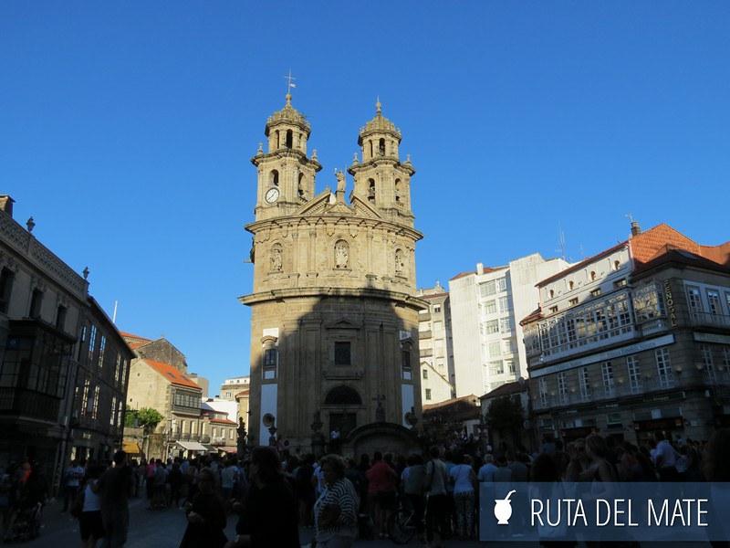 Pontevedra España (5)