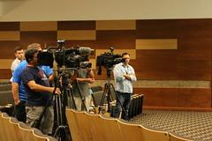 4-26-17 Press Conference (2)