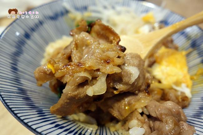 人之初燒肉丼飯 (15).JPG