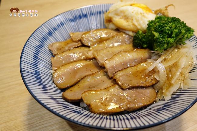 人之初燒肉丼飯 (17).JPG