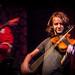 Concert: Flew the Coop at Underground Wonder Bar by ShutterRunner