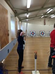 Archery Jan 2017-02