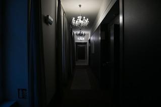 Barcelo Hotel Brno #visitCzech #チェコへ行こう #link_cz