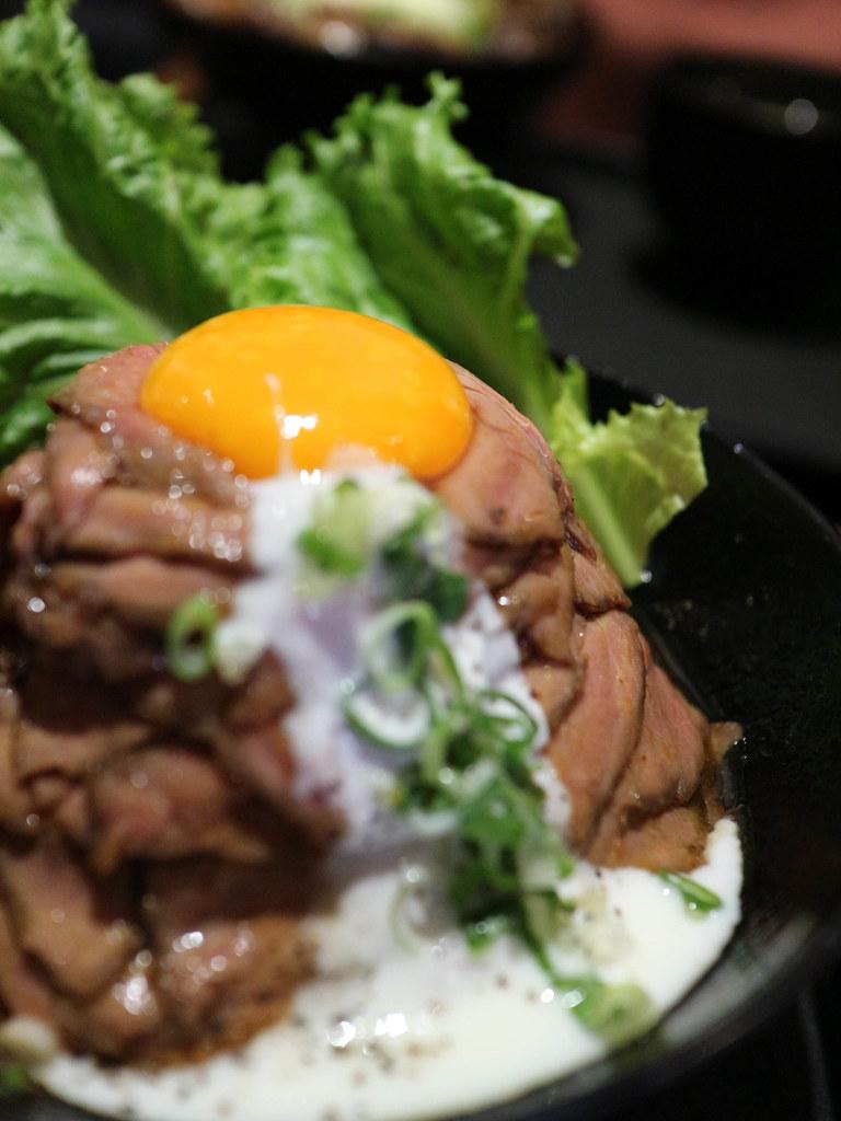 山丼西門店 (12)