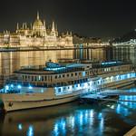 Budapest-32