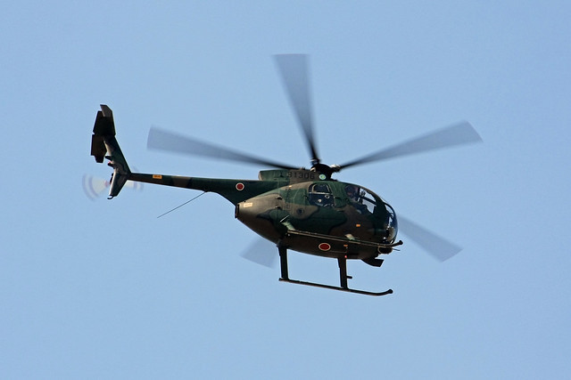 OH-6D 31306 IMG_4849_2