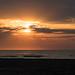Sunrise over Assateague by dwissman.photography