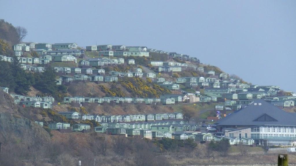 Hotels Near Burntisland Scotland