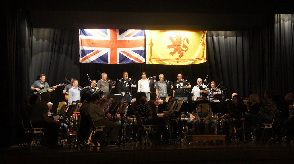 2017-04-21 Evening Concert Hauptprobe