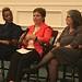 2017-04-11 Girl Rising Speaker's Panel_Amy