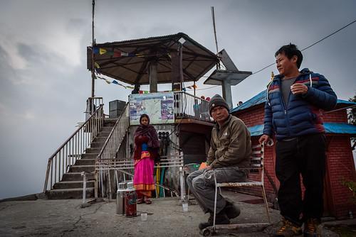nepal pokhara nikon d750 people