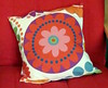 Simple cushion 1