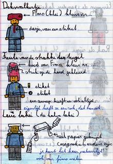 Legoontwerp013