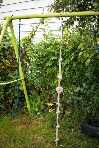 Spring Pole-3509