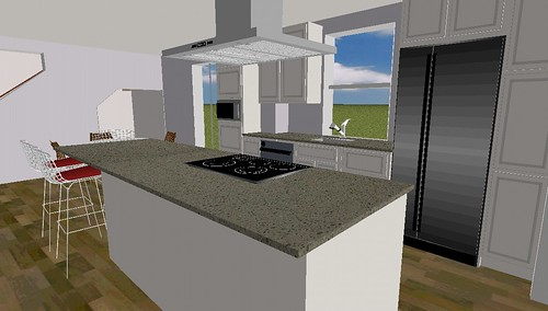 galley_3d_2