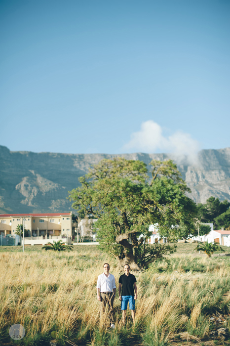 Thomas-and-Dag-engagement-shoot-Cape-Town-South-Africa-shot-by-dna-photographers-94