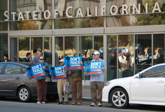 don't frack california.jpg
