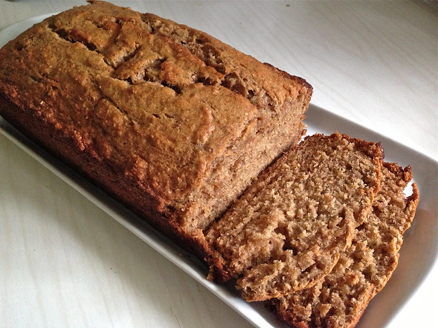 banana bread3