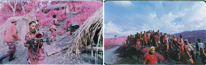richard-mosse-at-venice-art-biennale-designboom5