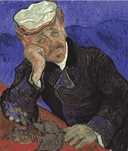 Van_Gogh_-Portrait_of_Dr_Gachet_(second_version)