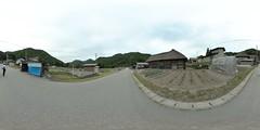 DSC_0597_Panorama