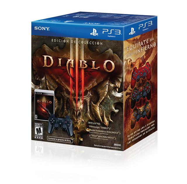 DS3_Diablo3_bndl_render 01D