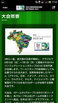 confede201306