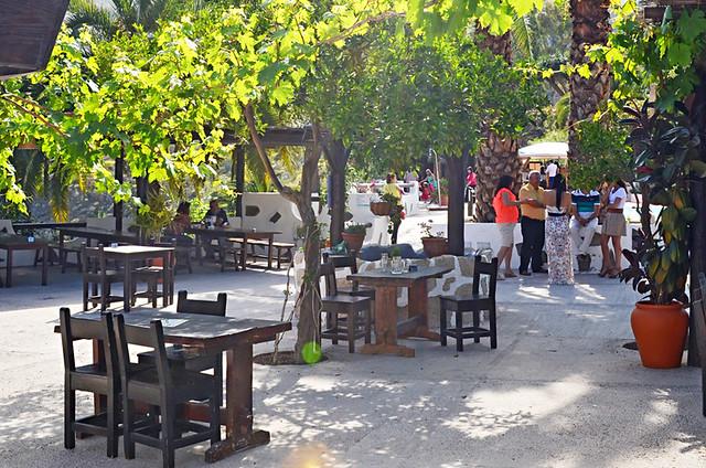 Bar, El Molina de Agua, Fataga, Gran Canaria