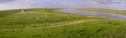 20130606 Prairie Pan