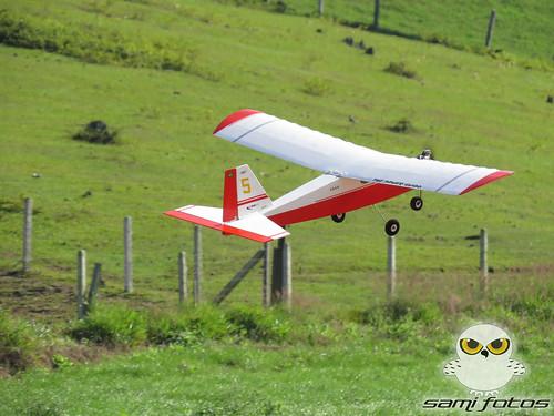 Cobertura do 6º Fly Norte -Braço do Norte -SC - Data 14,15 e 16/06/2013 9069258342_d663c07d5d